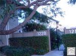 1228 Rutland Road #1